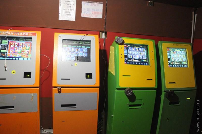 Ответственность собственника если у арендатора игровые автоматы казино марафон онлайн